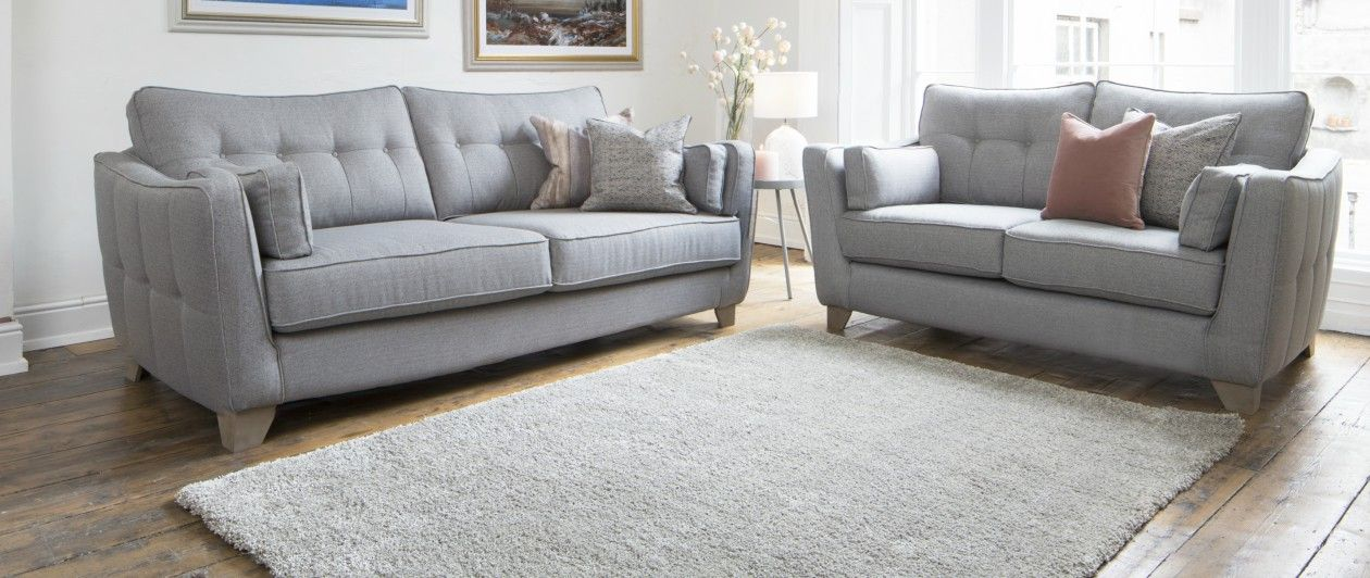 roxy 3 seater sofa in 2019 shelter house urban sofa 3 seater rh pinterest com