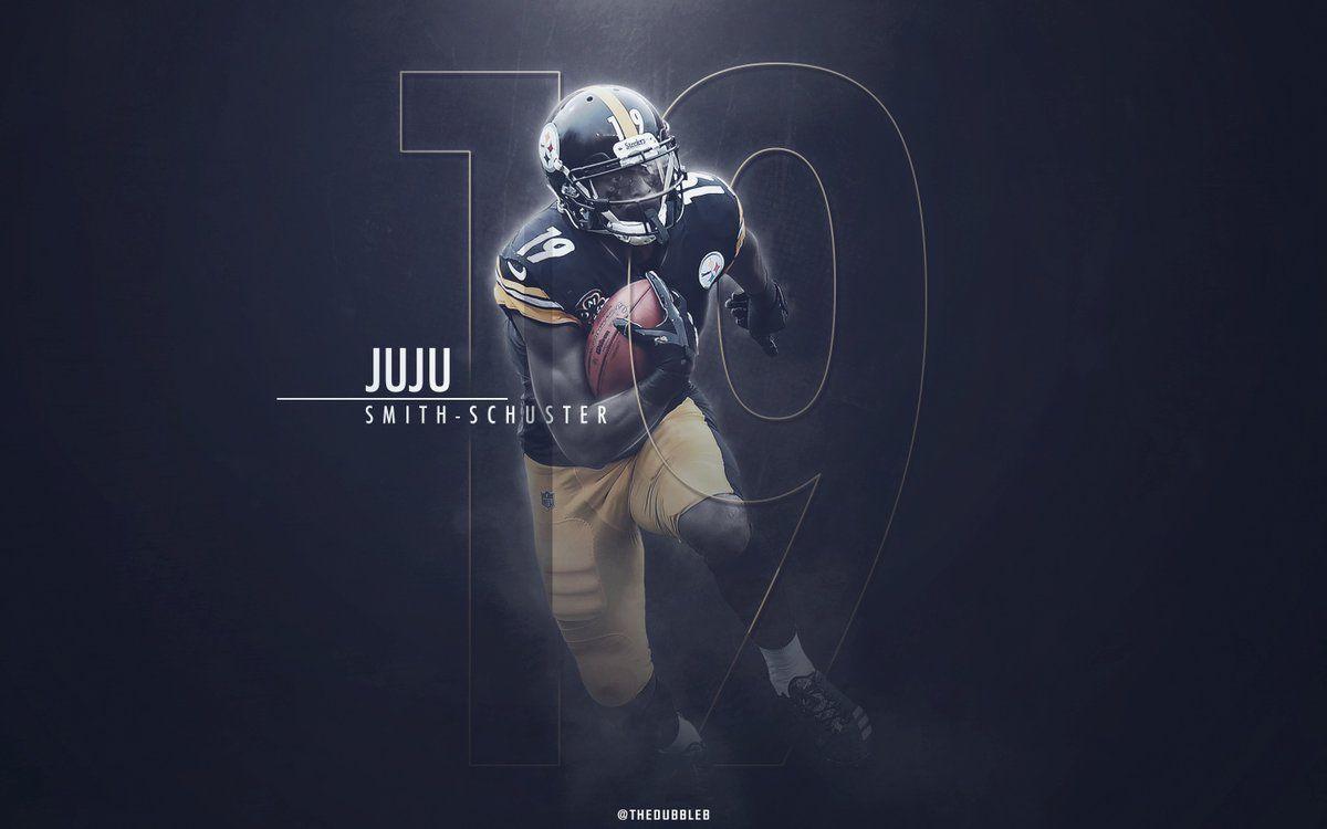 7 Twitter Sports Graphic Design Sports Design Inspiration