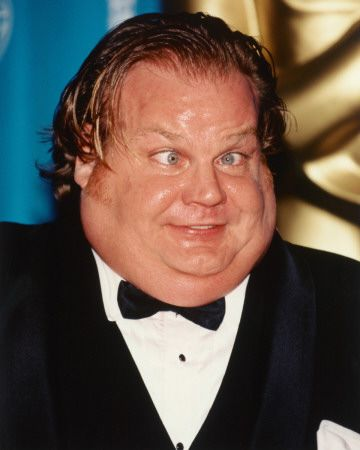 chris farley wiki