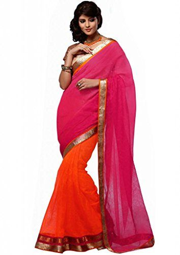 929e066d7d22a csebazaar Women Indian Designer Bollywood Saree Traditional Bridal Sari Party  Wear csebazaar http