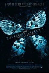 Watch The Butterfly Effect 3: Revelations Online - at MovieTv4U.com