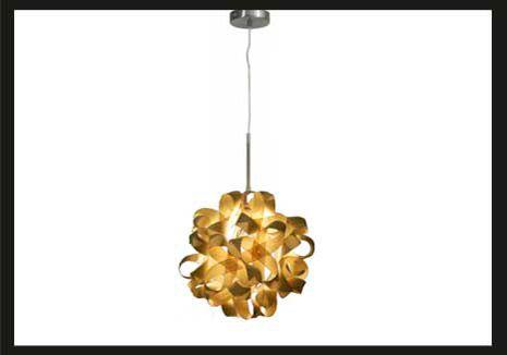 Làmpada de sostre LED de disseny / Lámpara de techo LED de diseño #Tortosa #Terresdelebre #Làmpada #Lámpara #Llum #Luz