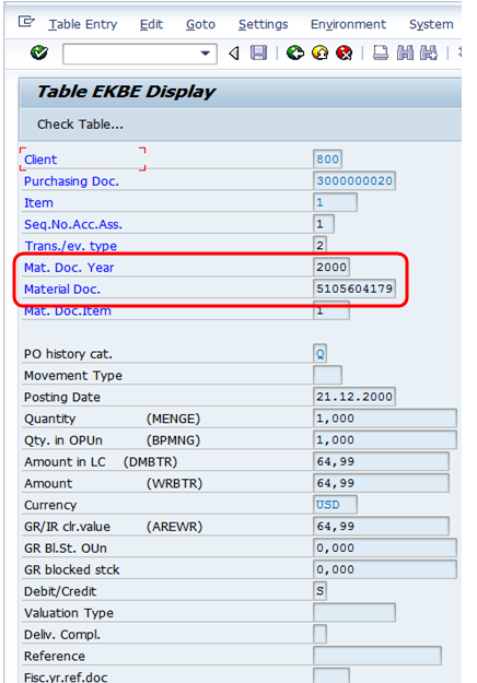 sap fi table ,sap mm to fi tables ,important tables in sap