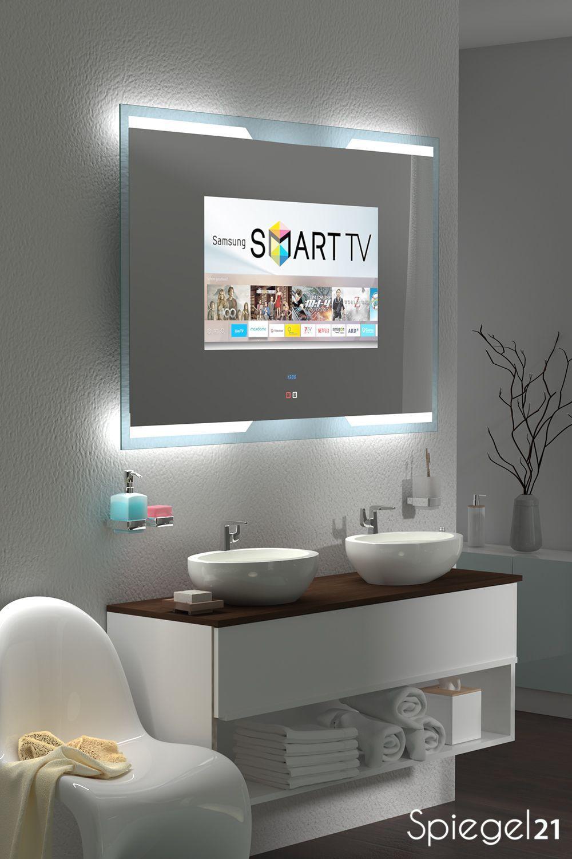 Badezimmer Badmobel Badezimmermobel Badmobel Set Spiegelschrank Bad Badezimmerschrank Badspiegel Badhei In 2020 Bathroom Mirror Design Bathroom Mirror Mirror Tv
