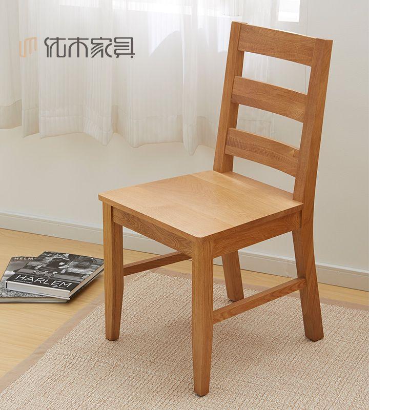 Pin de alex gomez en sillas pinterest sillas y mesas - Sillas de roble para comedor ...