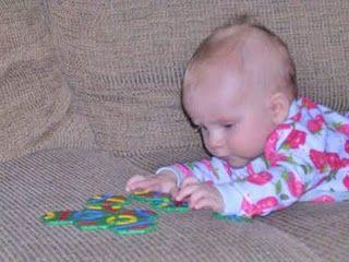 Reconociendo la importancia de jugar