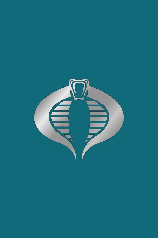Gi Joe Cobra Copperhead Logo Cobra Art Gi Joe Baroness Gi Joe