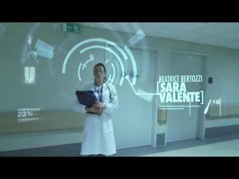 Dr Rob - Webfiction - YouTube