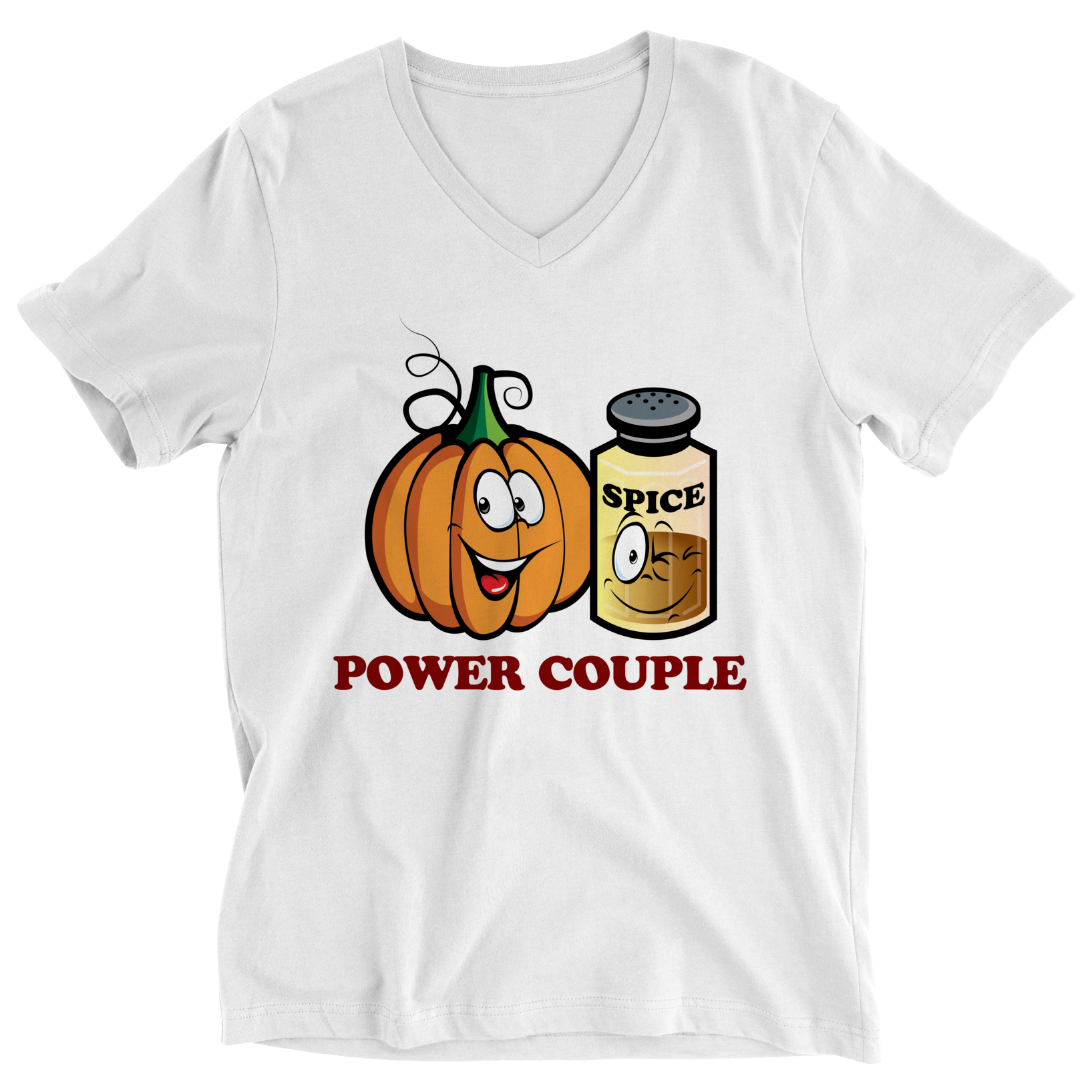 Limited Edition - Power Couple. * JUST RELEASED *  Limited Time Only This item is NOT available in stores. Guaranteed safe checkout: PAYPAL | VISA | MASTERCARD Click BUY  IT NOW  To Order Yours!  Note - Usually ships within 3 - 5 days