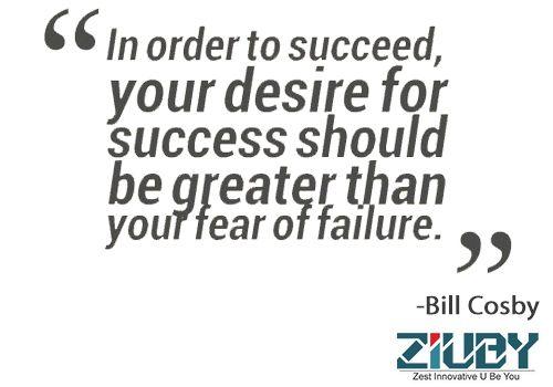 #Ziuby #Desire #Success http://www.ziuby.com