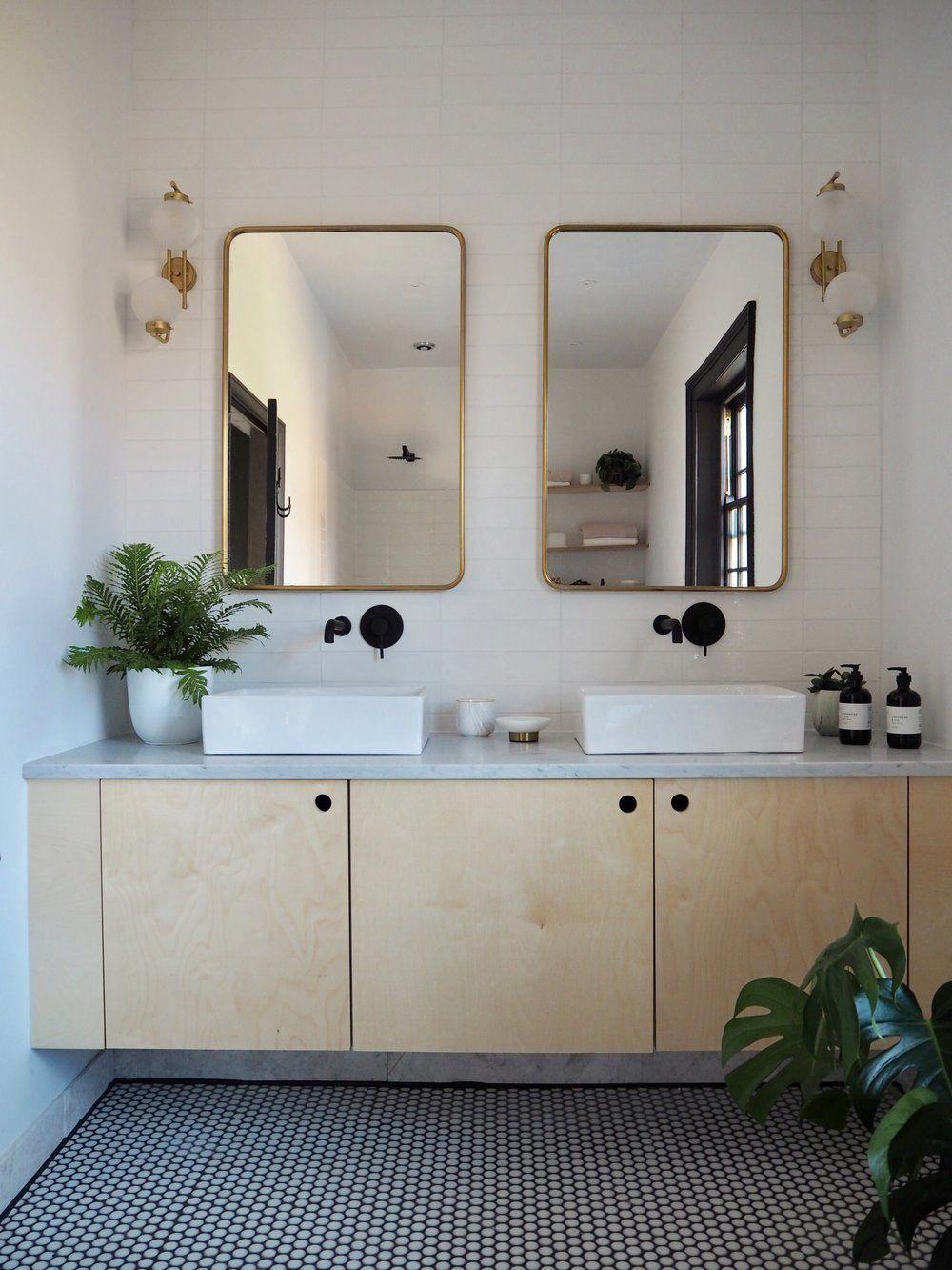 Photo of Luxury master bathroom Luxury bathrooms | Luxury Master Bad Design | free…