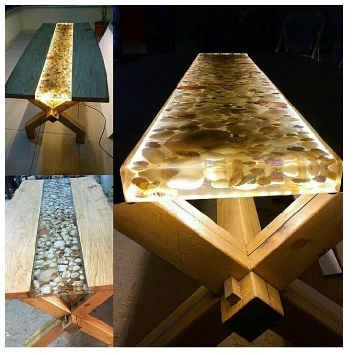 Resin Furniture, Furniture Making, Furniture Design, Epoxy, Woodworking  Projects, Dinning Table, Diy Table, Wood Tables, Layout