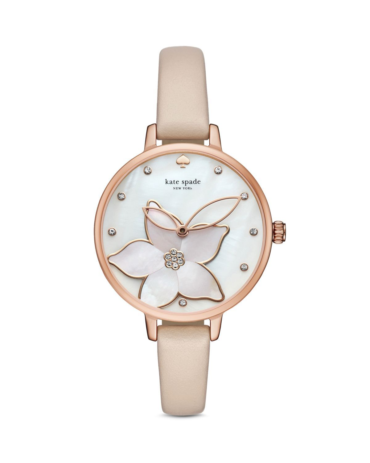 Kate Spade Watch, Stylish