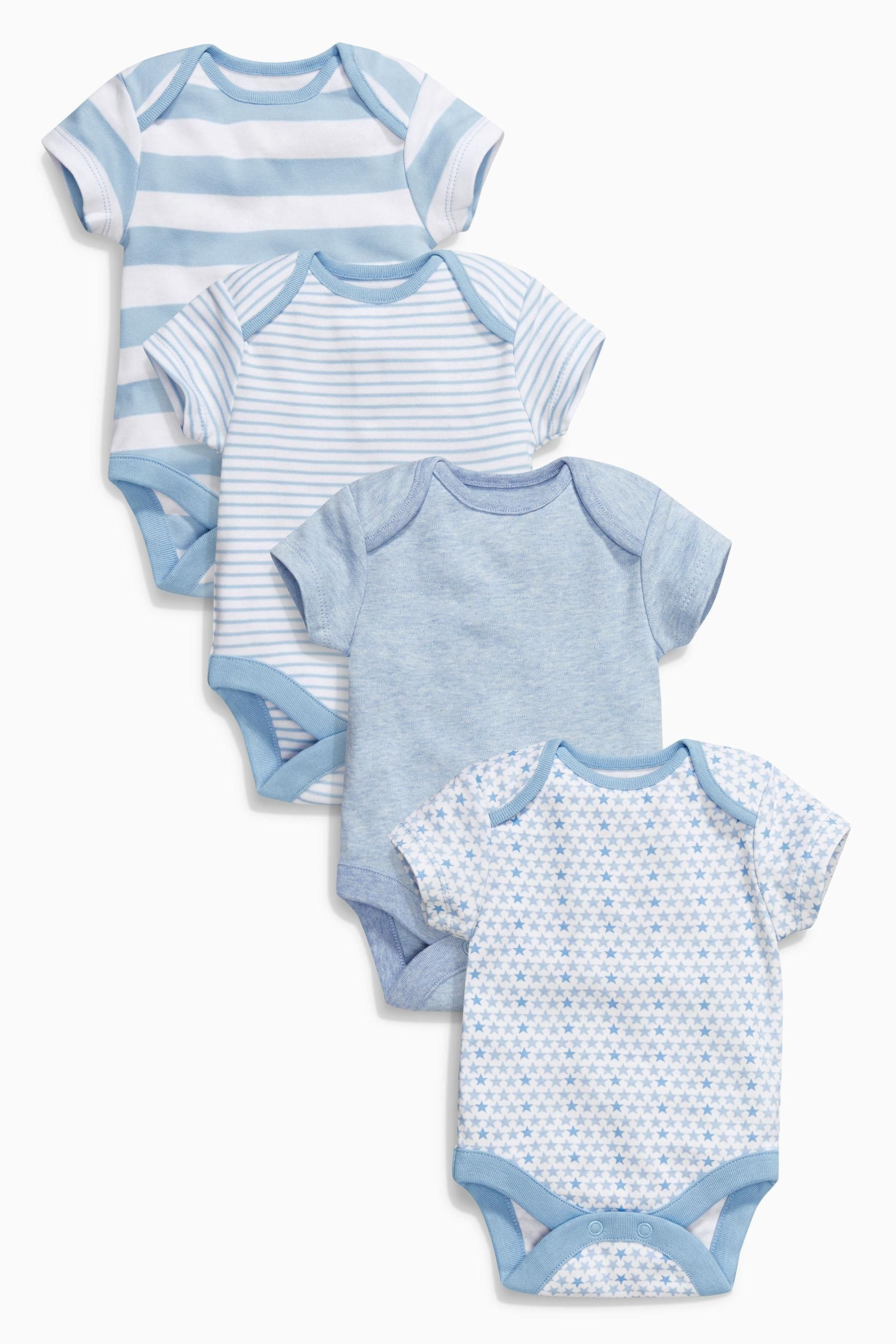 6-6s.jpg (6×6)  Baby boy outfits, Blue vests, Boy outfits