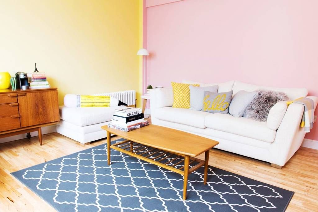 Colourful & Cosy Apartment - Close to Dreamland! - Guest ...