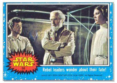 Star Wars 50.jpg