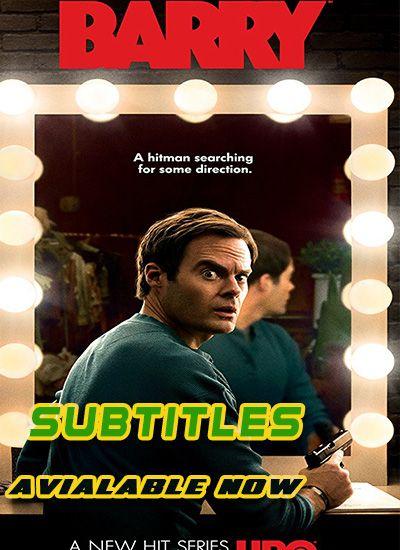 Tv series subtitles download