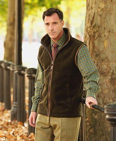 Mens English Clothing British Country Clothing British Men39s Clothing  British HfMen. Mens English Clothing British Country Clothing British Men39s
