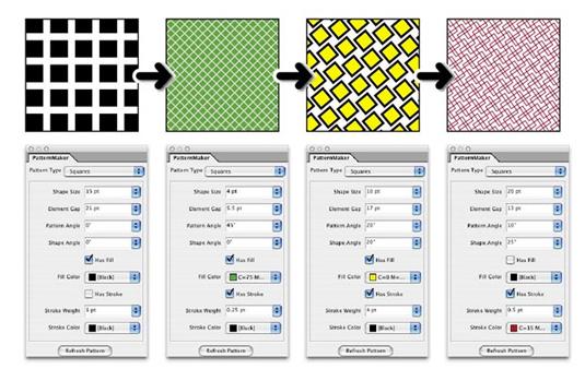 15 time-saving InDesign plugins | In Design | Graphic Design, Design