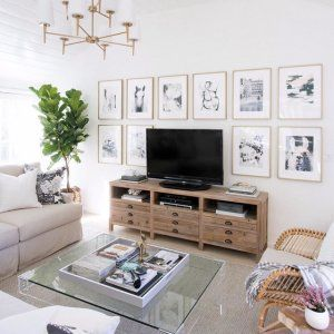 Furniture, Decor, and Home Accessories