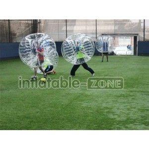 High End Quality On Sale Bubble Soccer Schweiz At Here Bubble Soccer Soccer Bubbles