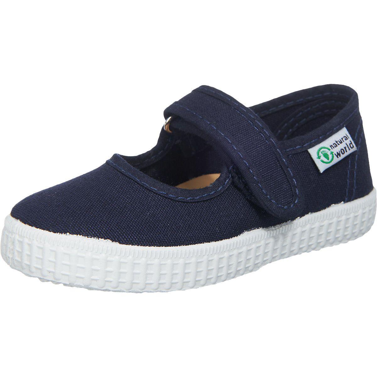 Pin Auf Girls Shoes