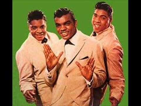 Mix de YouTube (lista de reproducción) | Black music | The isley