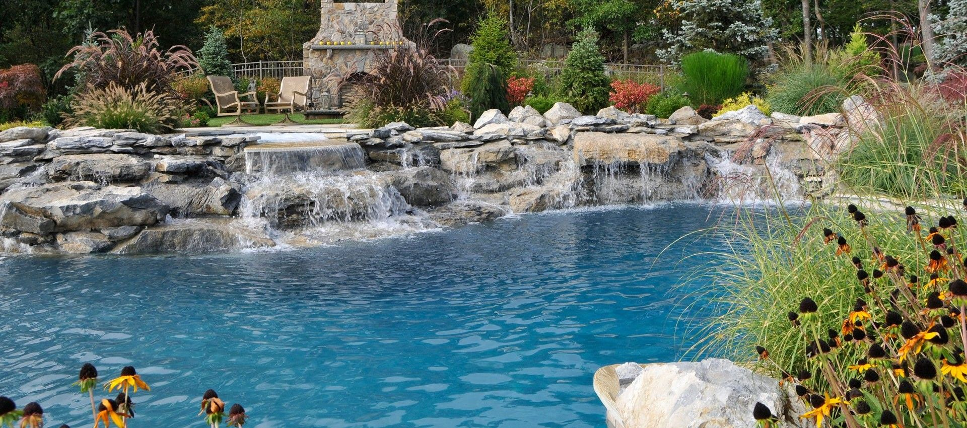 find this pin and more on ideas for the house swimming pool designs. beautiful ideas. Home Design Ideas