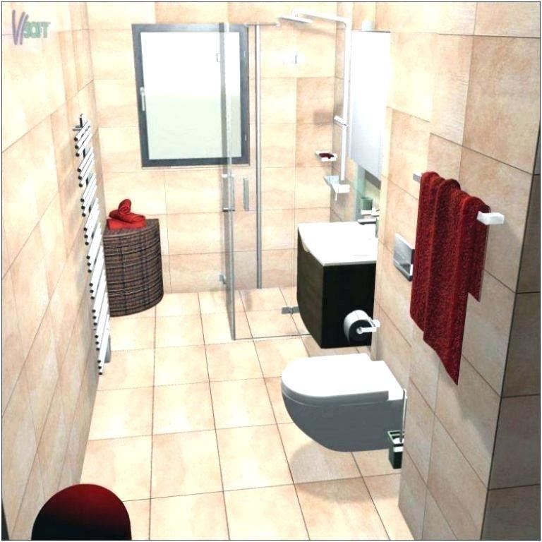 Badezimmer Fliesen Verlegen Bathroom Toilet