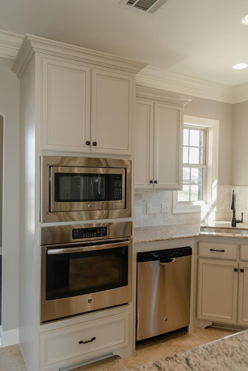 Photo Gallery New Homes In Lafayette La Manuel Builders Home New Homes Home Decor