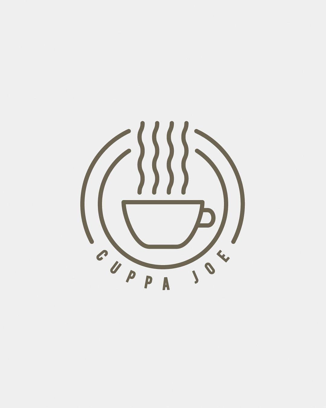 Buy Coffee Near Me Willcoffeehelpamigraine Refferal 2371643239 Coffeebags In 2020 Coffee Shop Logo Design Cafe Logo Design Coffee Shop Logo