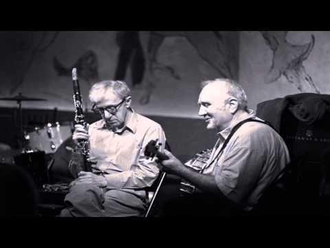 Wild Man Blues (Music Filmz 1997) - http://music.tronnixx.com/uncategorized/wild-man-blues-music-filmz-1997/ - On Amazon: http://www.amazon.com/dp/B015MQEF2K