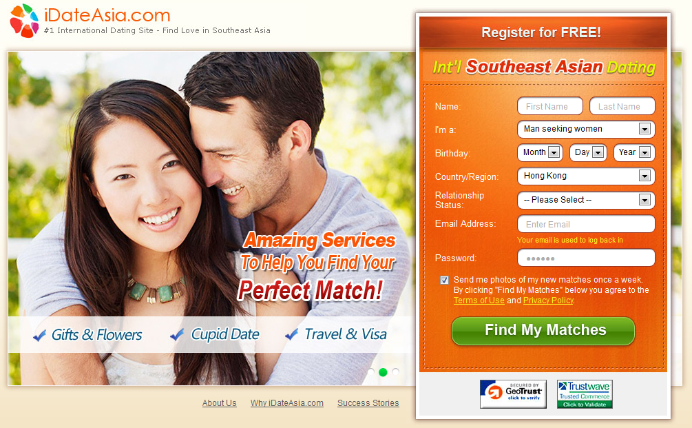 Hospital rocourt rendez vous datingsite
