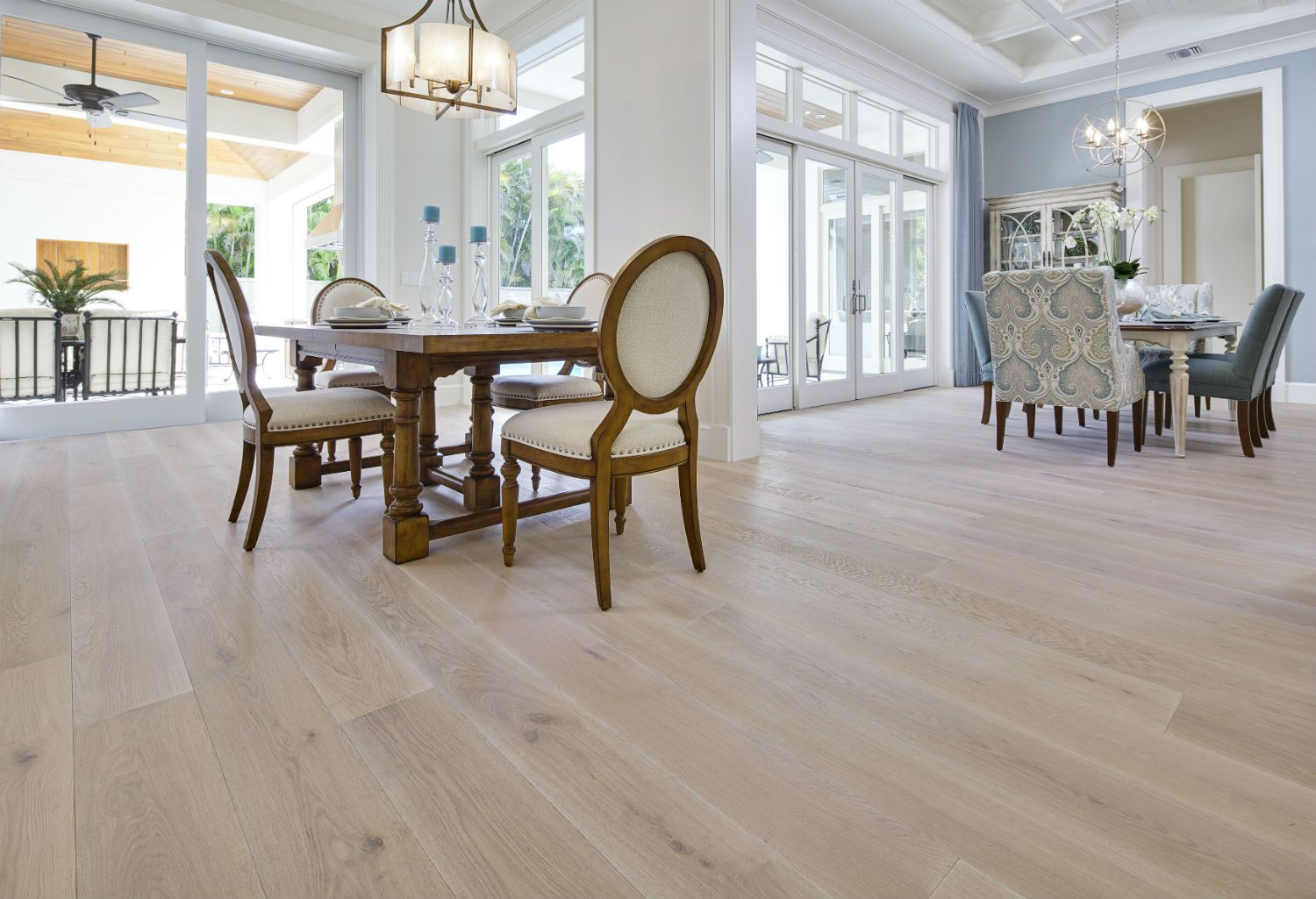 Catalog arimar international whiteoak hardwoodfloors