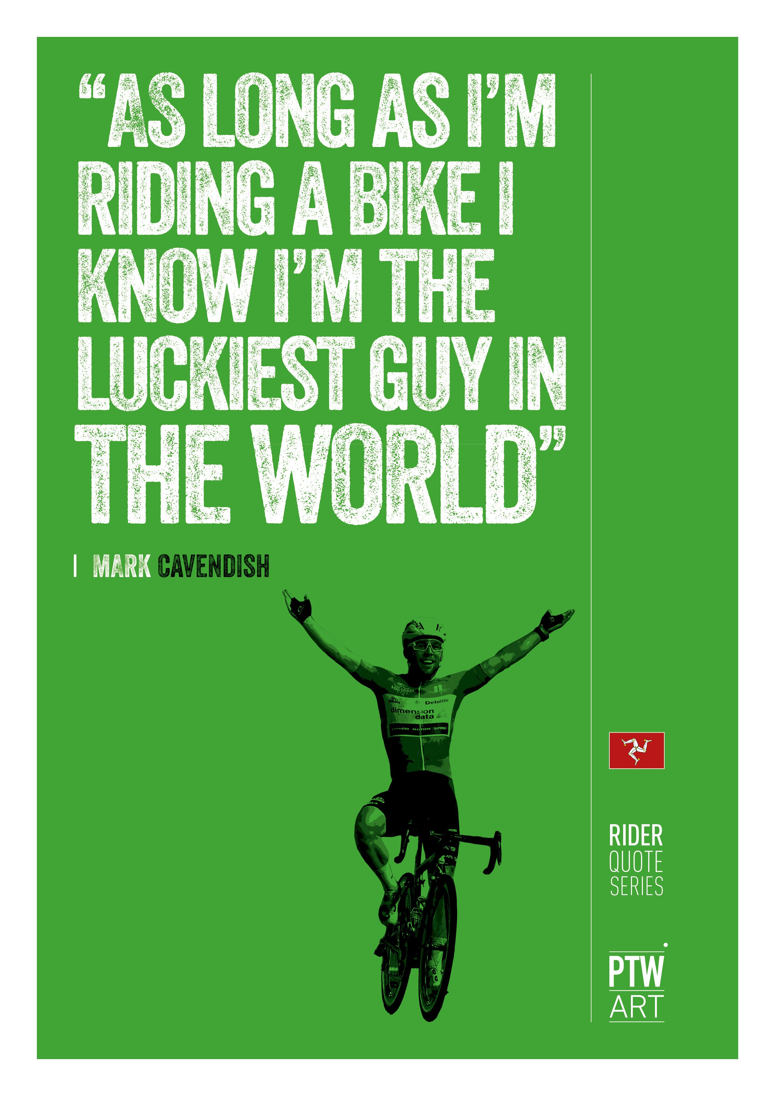 Pin By Larry Hughes On Cycling Quotes Cycling Quotes Bike Quotes Rider Quotes