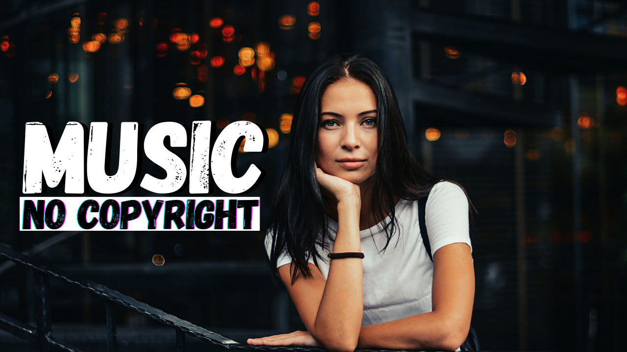 Free Background Music For Youtube Videos No Copyright Niwel Bad Love Instrumental Free Background Music Youtube Videos Music