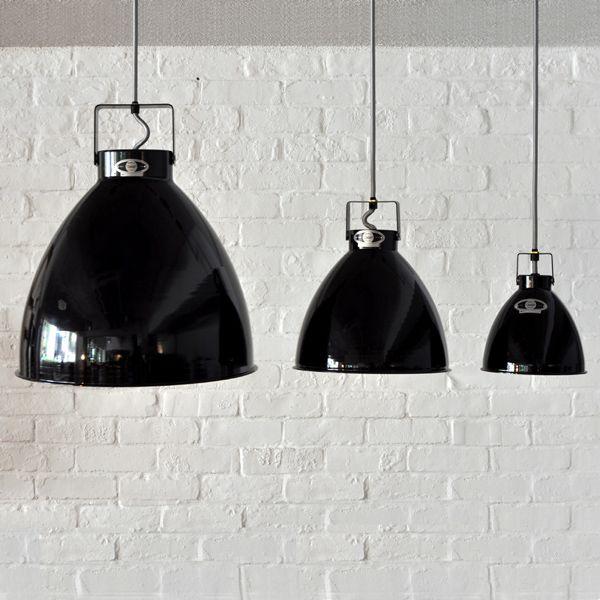 jielde ceiling lamp augustin m lighting lighting一覧 p f s
