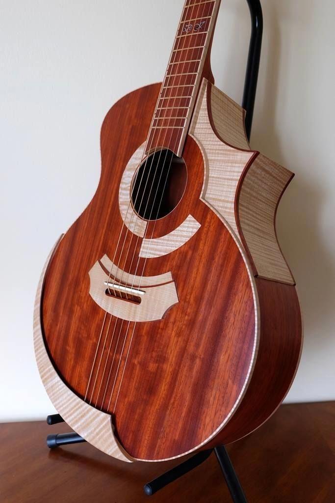 Bass Guitar Finger Protectors Bass Guitar Jack Cable Guitartech Guitargear Bassguitar Acoustic Guitar Acoustic Guitar Kits Guitar