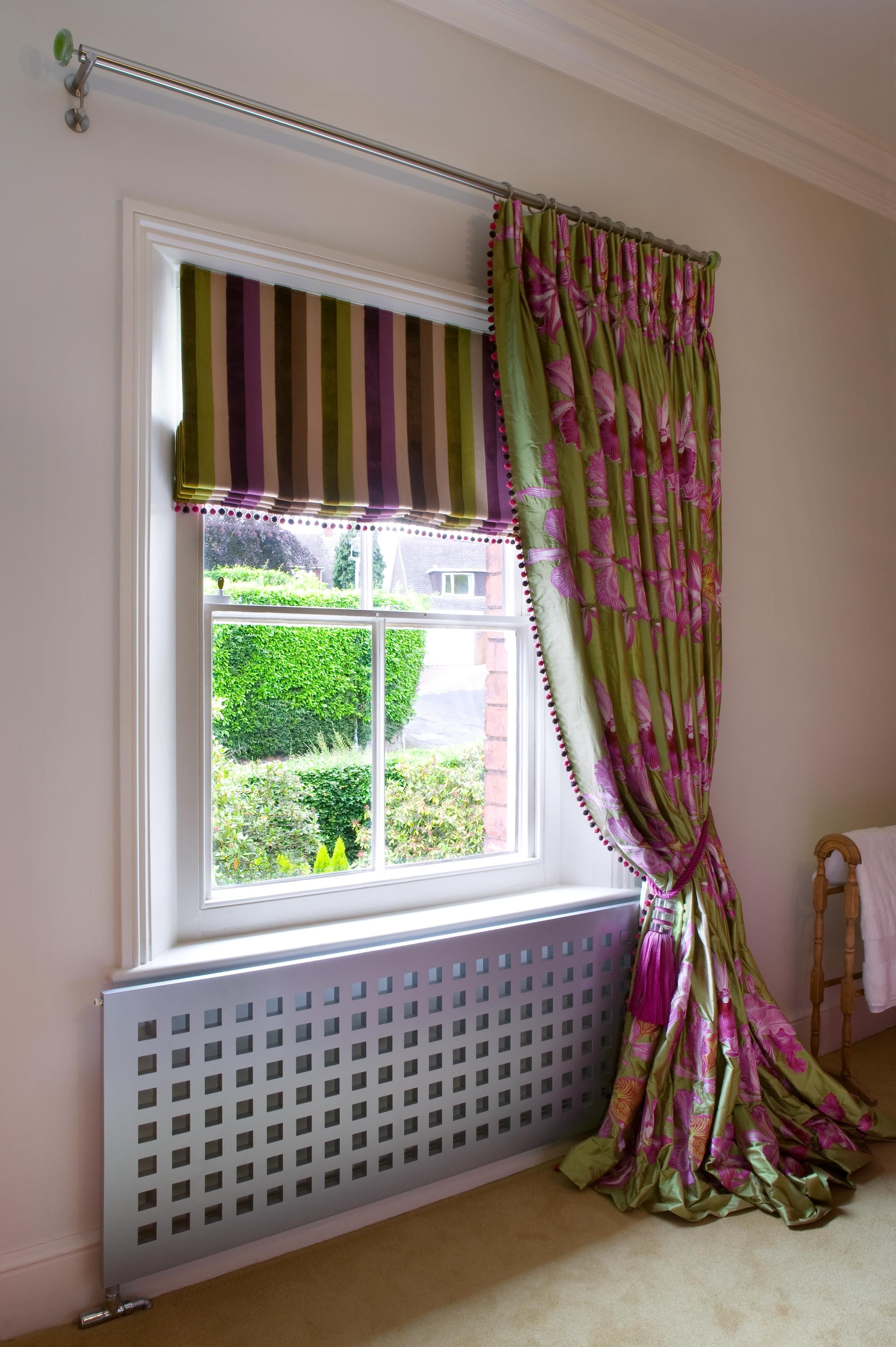 Latest window coverings 2018   cheap and easy tips sheer blinds valances privacy blinds natural
