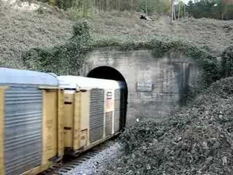 tunnel hill ga | hqdefault.jpg