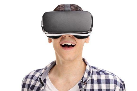 9edb9d4ec5fe android virtual reality headset