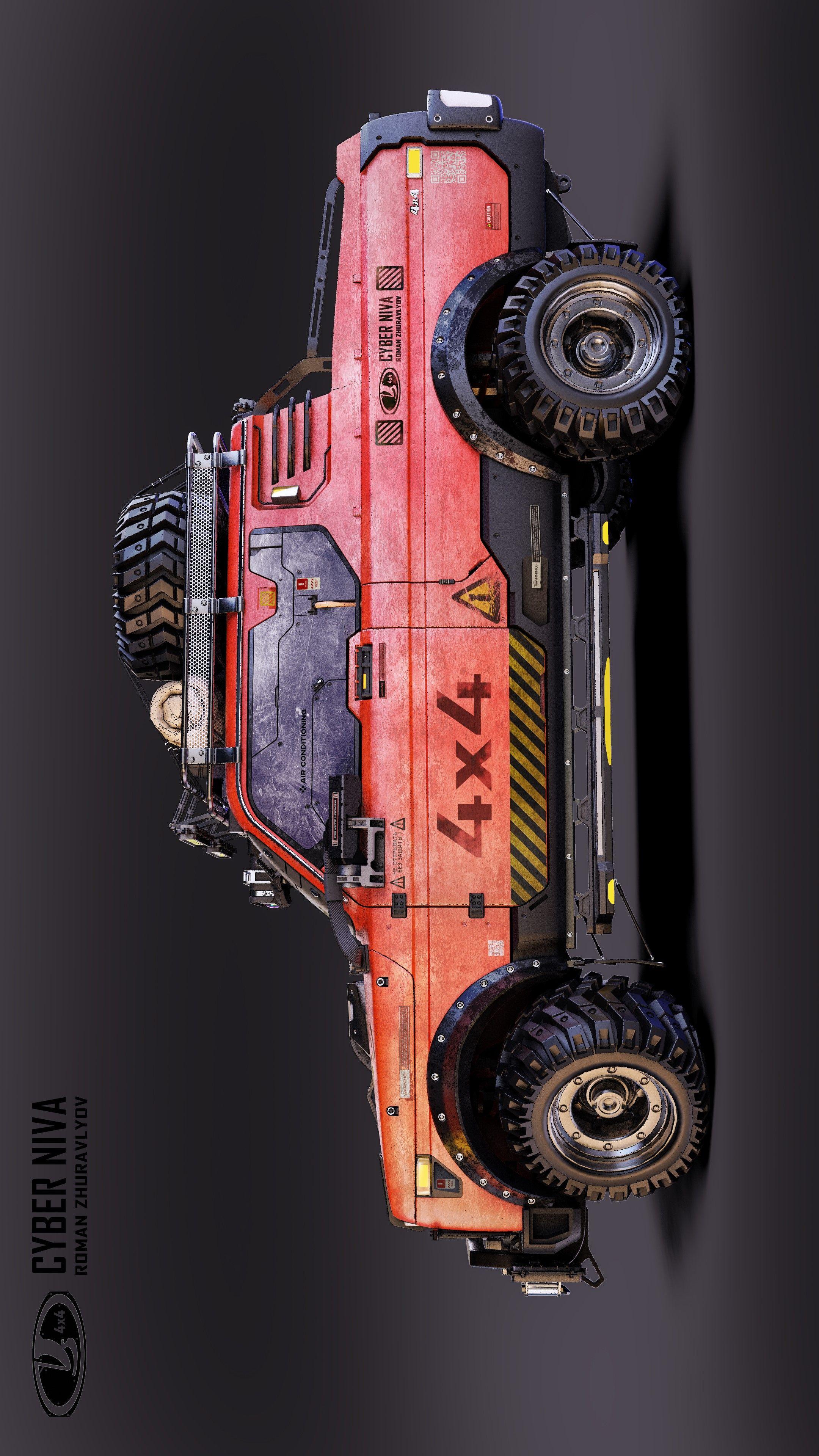 Pin On Auto