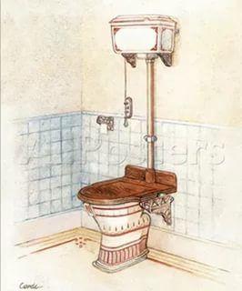 сделать таблички для туалета и ванной: 22 тыс изображений ...