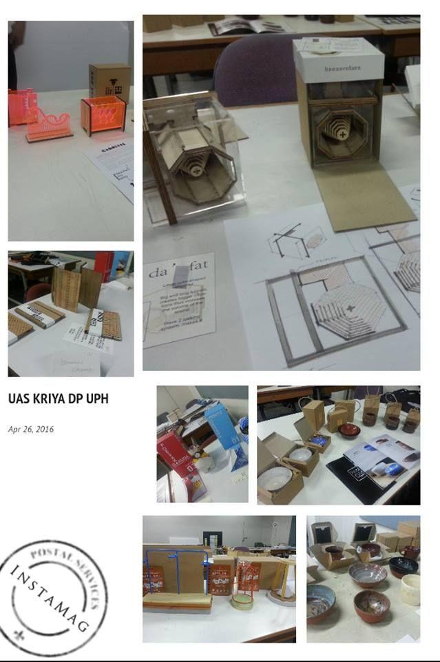 Drill press, buffer, sewing machine, manual clicker, band saw