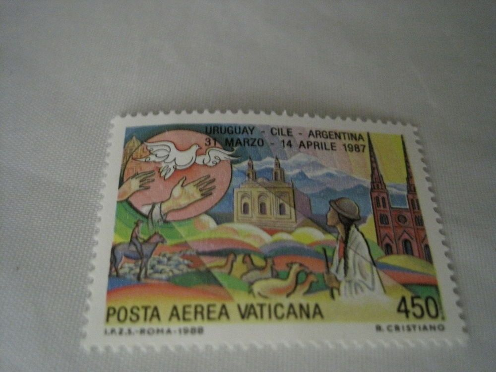 Great Stamp Ebay Argentina Chile