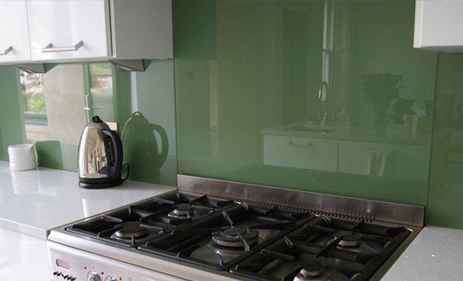 Vc 001 salpicaderos de vidrio para cocina house - Vidrio templado cocina ...
