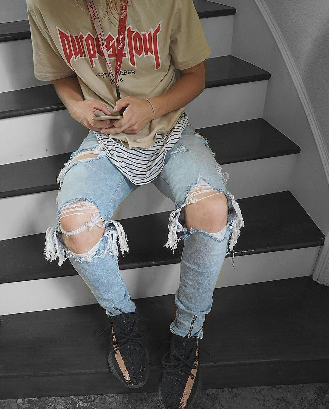 Pin by ben patton on menswear casual vibes pinterest street