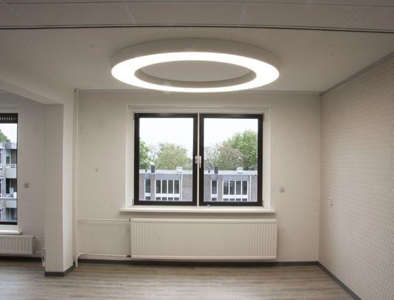 Hilverzorg-7-QC-lightfactory  _ lighting project