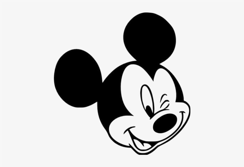 Free Png Mickey Mouse Head Png Images Transparent Mickey Mouse Face Sketch Free Transparent Png Download Pngkey Mickey Mouse Png Mickey Mickey Mouse Head