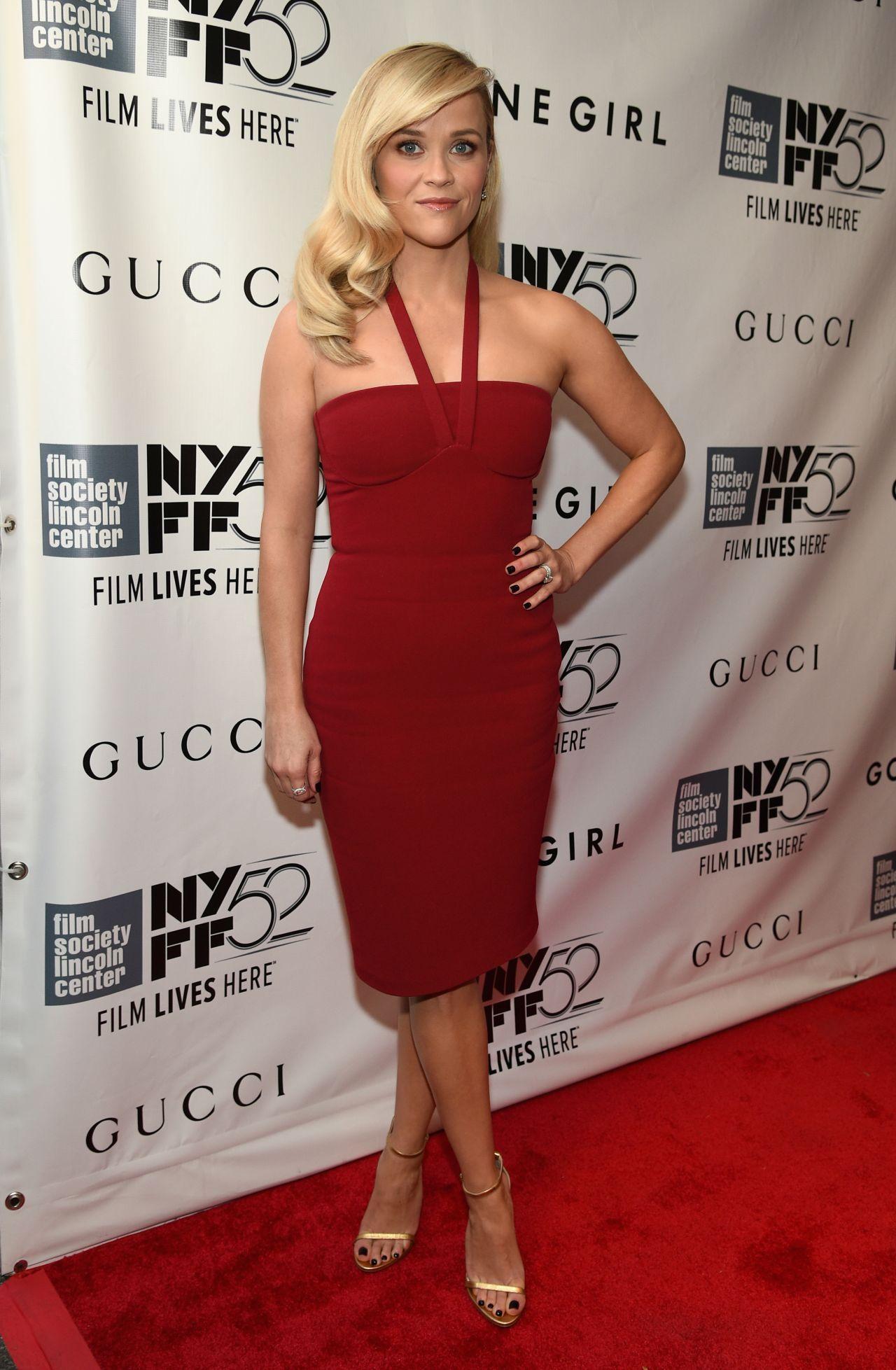 Reese Witherspoon - MOOICHEAP.COM  -  Síguenos también en FACEBOOK en  https://www.facebook.com/pages/mooicheapcom/262164390606235?ref=hl Y en TWITTER https://twitter.com/mooicheap